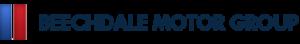 beechadale-motor-logo