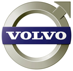 volvo-derby-logo