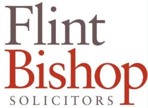 flint-bishop-logo