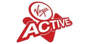virgin-active-logo