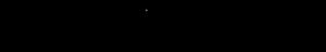 Derby-Telegraph-logo