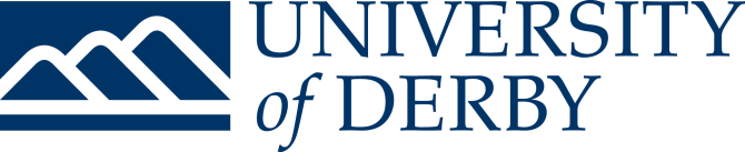 University-of-Derby-logo