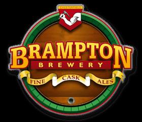 barrel-logo