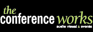 conferenceworks-logo