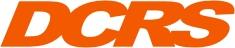 dcrs-logo