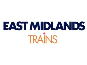 east-midlands-trains-logo