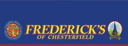 fredericks-logo-top