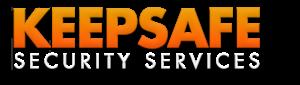 keepsafesecurity-logo