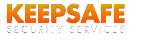 keepsafesecurity-logo