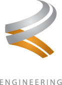 defabs-logo