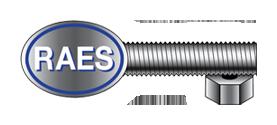 raygar-logo