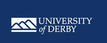 university-of-derby-logo