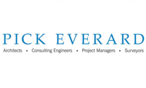 pick-everard-logo