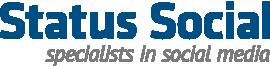 status-social-logo