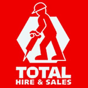 totalhire-logo
