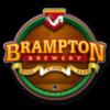 Brampton Brewery