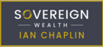 Sovereign Wealth Private Clients