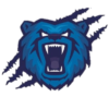 Birmingham Bears