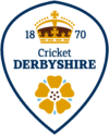 Derbyshire Falcons