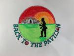 Back to the Pavilion Podcast