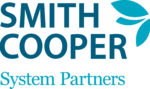 Smith Cooper System Partners